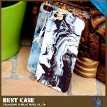 Popular customized print 3D sublimation OEM clear plastic cell phone case for samsung galaxy s5