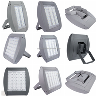 led flood light with mounting outdoor garden clock for billboards