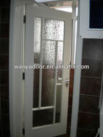 decorative pvc panels for doors