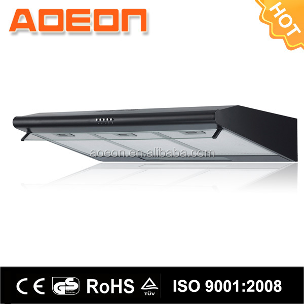 90cm combination carbon filter charcoal filter cooker hood AH0490
