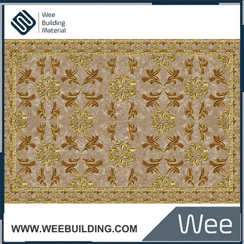 Item:6HG0163 Commercial Used Thick Carpets Tiles 1200x1800mm