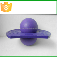 HDL 7551 Outdoor Playing Fitness Ball