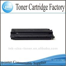 Laser Printer Spare Parts Canon E-31 Toner Cartridge