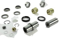 king pin kits truck repair parts