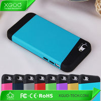 Factory price colourful covers for iphone 5C case tpu