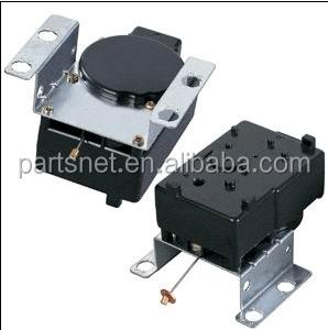 Washing Machine Retractor Washingmachine Drain Pump Motor