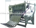 hair remove machine/ pig slaughtering machinery