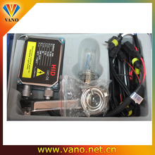 Hot sales HID motorcycle auto HID xenon light