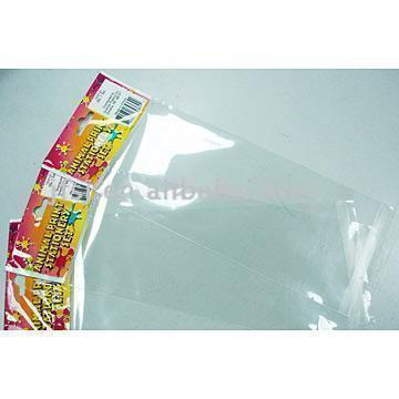 plastic bag sealer machine,ziplock t-shirt plastic packaging bag,waterproof plastic lined paper bags