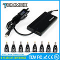 Wholesale 90W Universal AC/DC Adapter Charger for Laptop Notebook For D 20V 3.5A