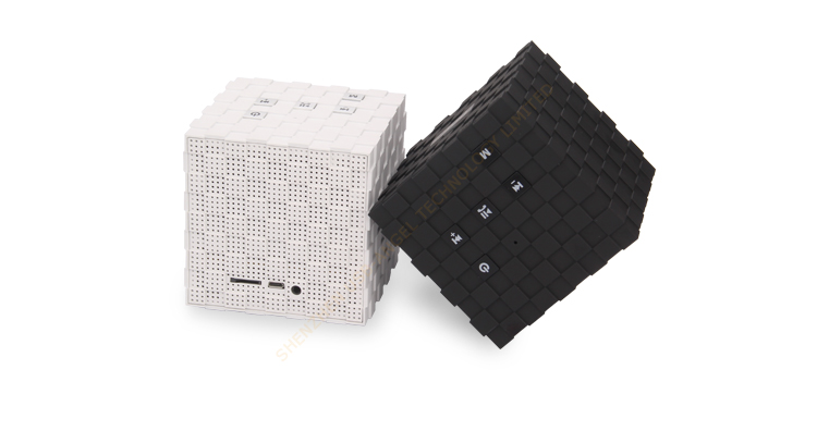 best sale bluetooth mini speaker for outdoor for wholesale