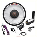 fashionable 1000w electric ebike conversion kit