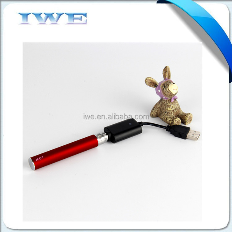BEST SELLING CE4 BATTERY 1100MAH EGO T E CIGARETTE ACCESSORIES