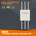COMFAST CF-WA900 IP67 1750mbps Waterproof Outdoor Wireless AP/High Power Long Range Outdoor AP/ Router