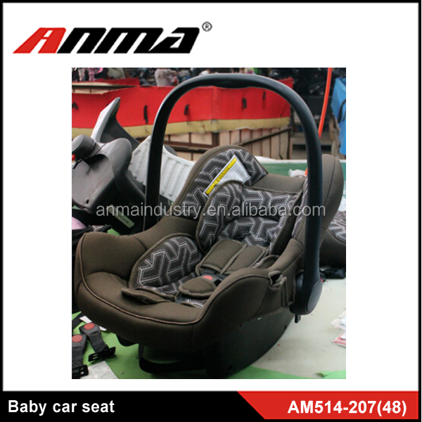 ANMA Rearward Facing baby car seat / safety baby car seat / baby shield safety car seat