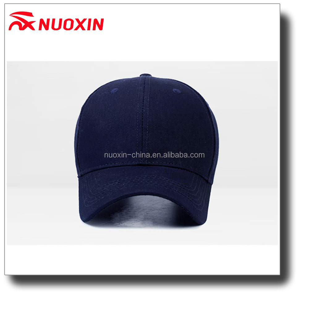 NX FLAG promotional more colors soft textile baseball cap and hat