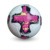 Official Size Stitched Rubber Promotion Customized Football Soccer Ball