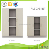 New design Luxury modular office furniture modern file cabinet from China