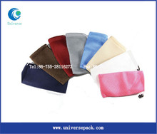 Market Hot Selling Mesh Soap Bag made in china with environmental protection material