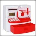 digital atm money box,bank digital coin counting money box,atm piggy bank