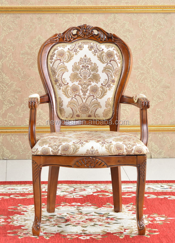 Wooden chair hotel chair banquet chair NG2635A-2