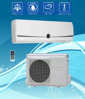 2 Ton Split Wall Air Conditioner