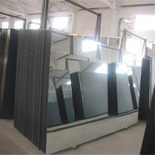 4mm 5mm 6mm bronze blue tinted glass silver mirror prices