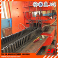 Wholesale products large angle conveyor belting and cheap flexible sidewall conveyor belts