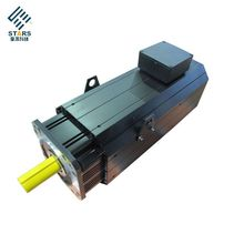 Strong explosive ability 22.0kw rc airplane servo coreless motor