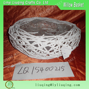 Nesting Pots Nesting Pots Suppliers And Manufacturers At Alibaba Com