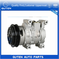 car Air condition compressor OEM: 88320-0D020