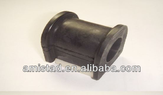 AUTO REPLACMENT CAR PARTS OEM 48815-44010 FRONT Stabilizer Bush FOR TOYOTA IPSUM AND SXM