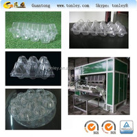plastic cake tray,plastic egg tray supplier