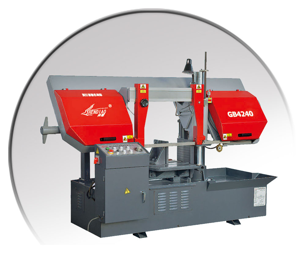 horizontal band saw for wood band saw welding machine angle machine