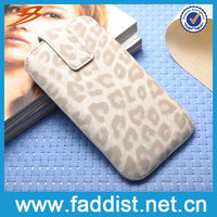 Mobile Phone Covers for Samsung Galaxy s3 i9300 New Style