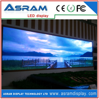 high quality china hd p5 led display screen hot xxx photos/xxx and video xxx 2015 new product indoor p5 led display