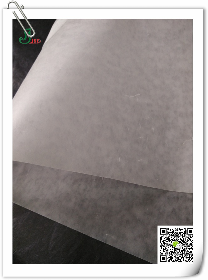 wax coated paper for meat wrapping
