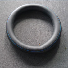 Motorcycle Inner Tube 3.00-18 2.75-18 90/90-18 110/90-16