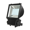 200w color changing large led flood light led rgb for stadium lights