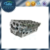 Head cylinder manufacturer for Nissan YD25 AMC908510