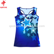 Girl Netball Dress Uniform ,Women Tennis blouse,Girls Dresses