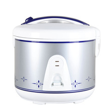 Aluminum inner pot for deluxe rice cooker price