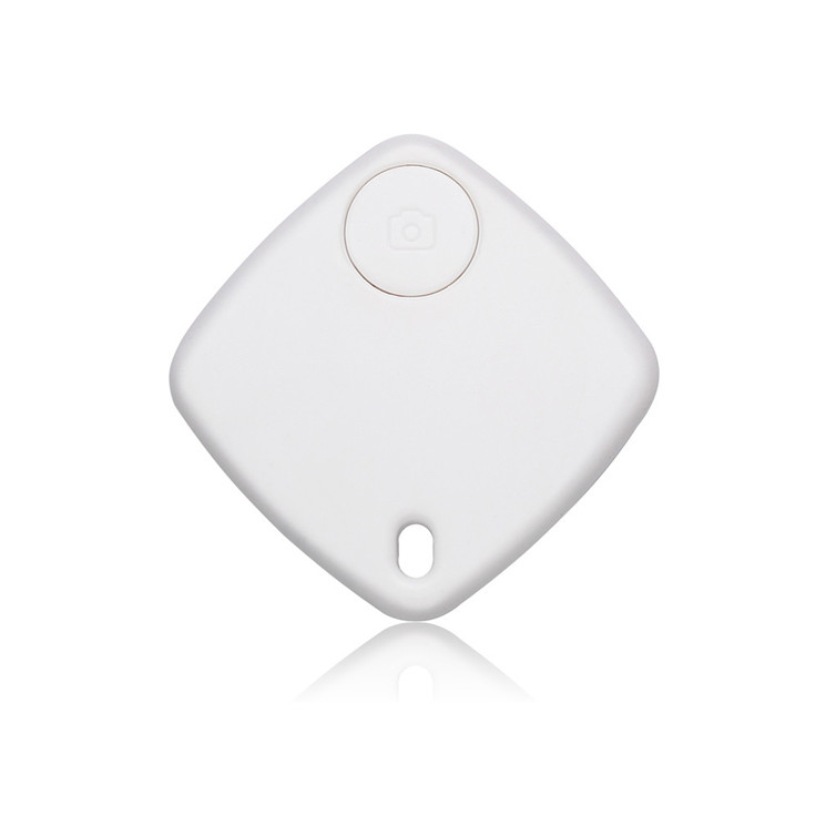 Wireless Keyfinder