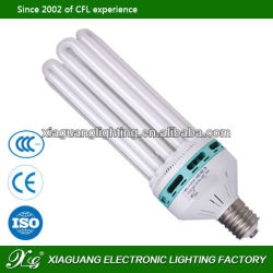 XG-Lighting Factory Low Price!!! 2013 China 6U cfl