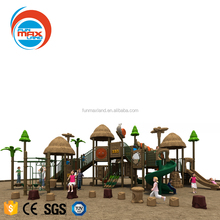 Attractive outdoor homemade playground equipment,used kids outdoor playground equipment,outdoor playground equipment for sale