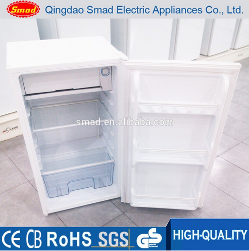 Hotel use electric beverage fridge with SAA / ETL / CE