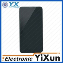 China manufacturer for nokia 928 digitizer lcd, for nokia n97 mini display