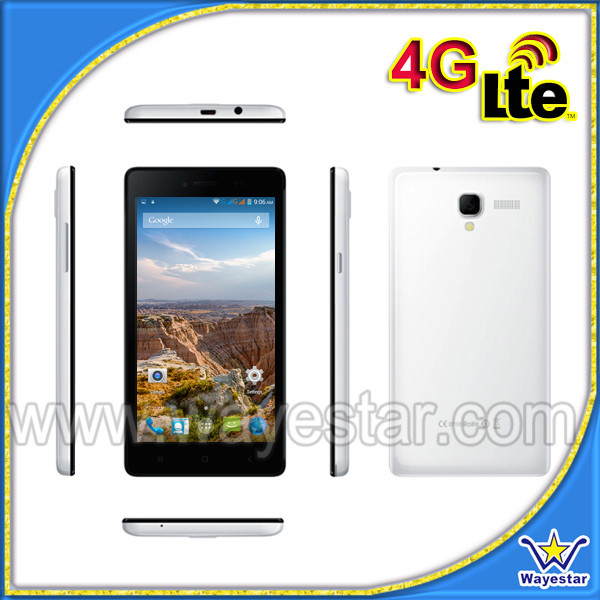 High End 4G LTE Phone G4 cheap 5.5 inch 1G Ram 8G Rom Android 4.4 Kitkat MTK6582 quad-core dual sim Mobile Phone