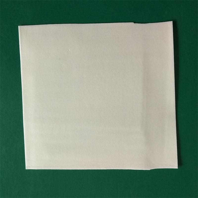 new design laundry detergent sheet China Factory