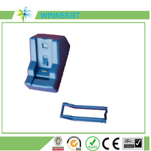 for canon copier spare parts chip resetter for canon ip3600 (pgi 220 cli 221)